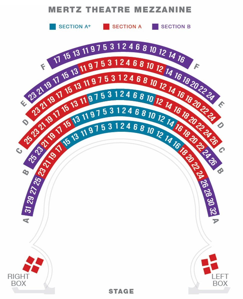 18-19_Mertz_Mezzanine_Seating.jpg