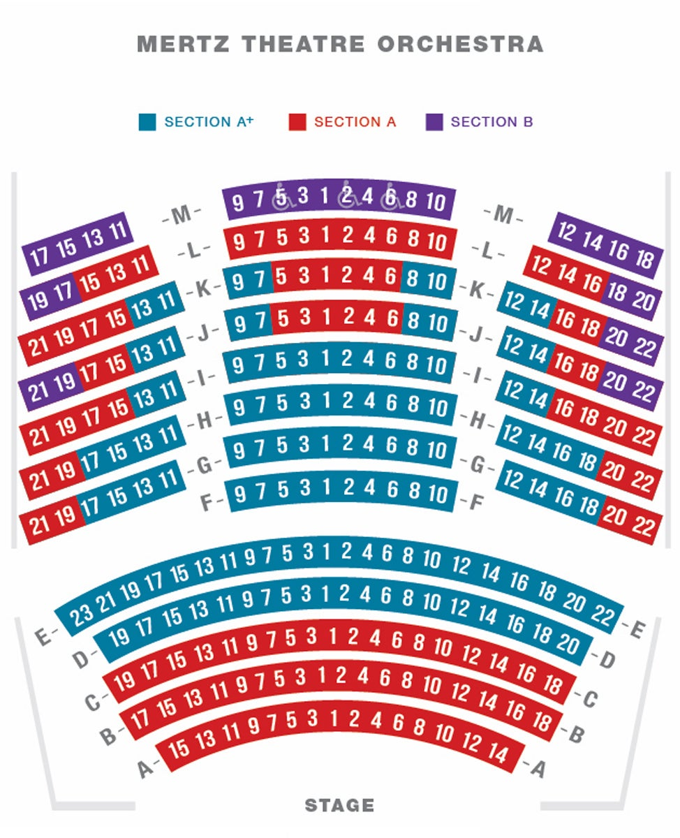 18-19_Mertz_Orchestra_Seating.jpg