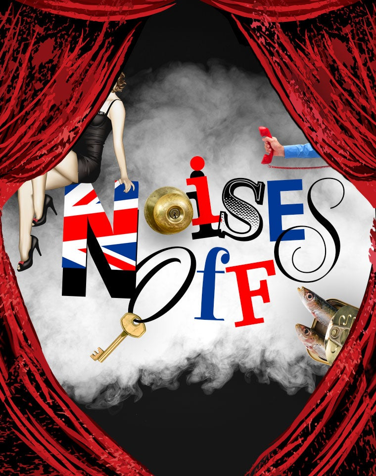 2018_2019_Website_Event_Noises_off.jpg
