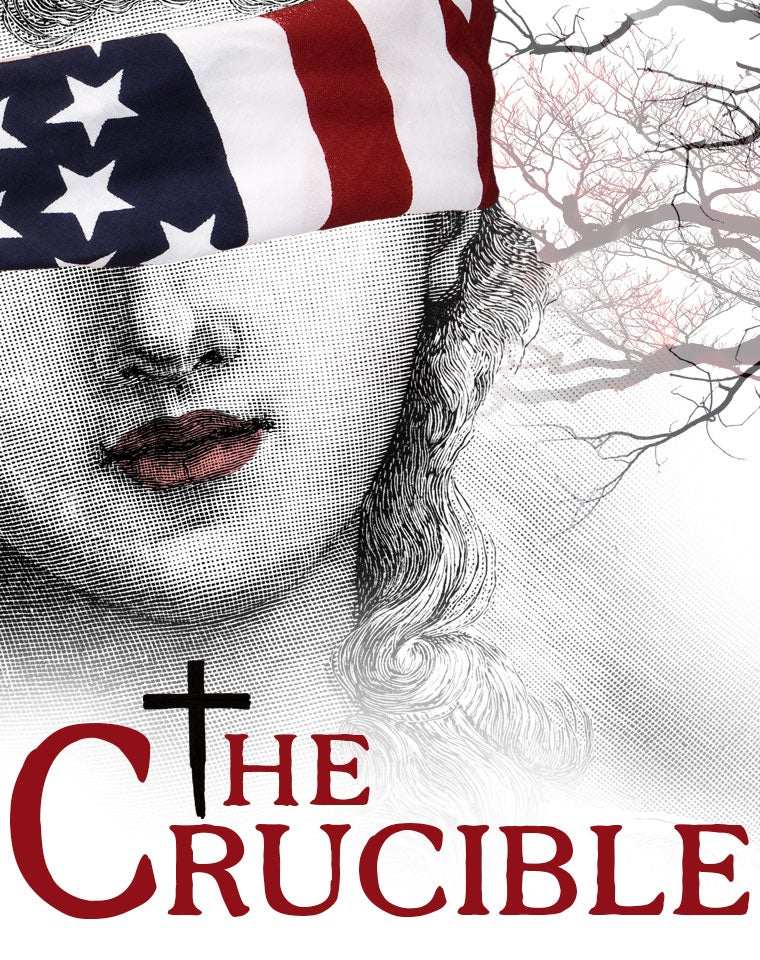 More Info for Asolo Rep Kicks off its Repertory Season with THE CRUCIBLE