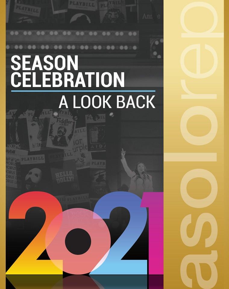 2021_CelebrationBook_Carousel
