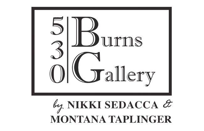 530_Burns_Spot.jpg