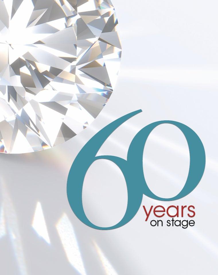 60 Years On Stage.jpg