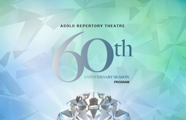 60th_anniversary_program_Widget.jpg
