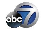 ABC7 Sponsor Logo Size.jpg