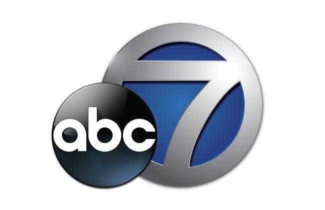 ABC7-Spot.jpg