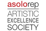 AES Sponsor Logo Size.jpg