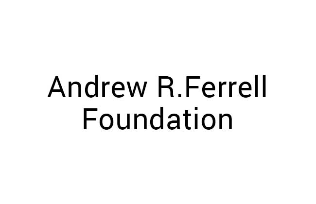 Andrew_Ferrell_Foundation.jpg