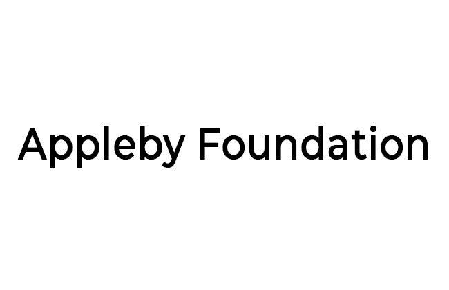 Appleby_Foundation_Sponsor.jpg