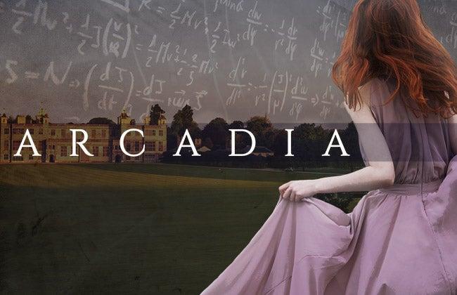 Arcadia_650x420_Spotlight.jpg