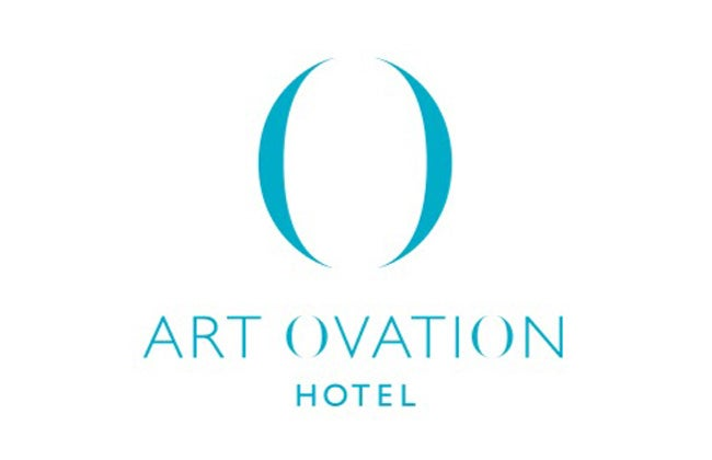 Arts-Ovation-Hotel-Logo.jpg