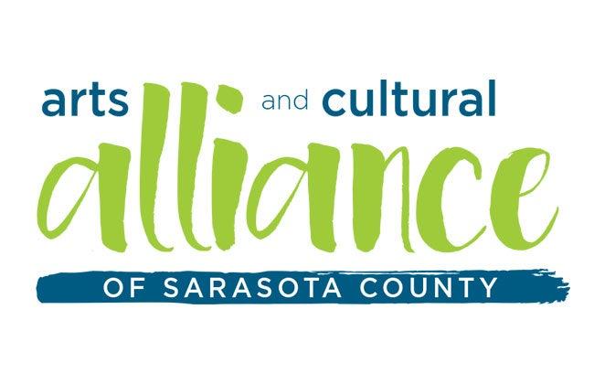 Arts_Cultural_Alliance_logo.jpg