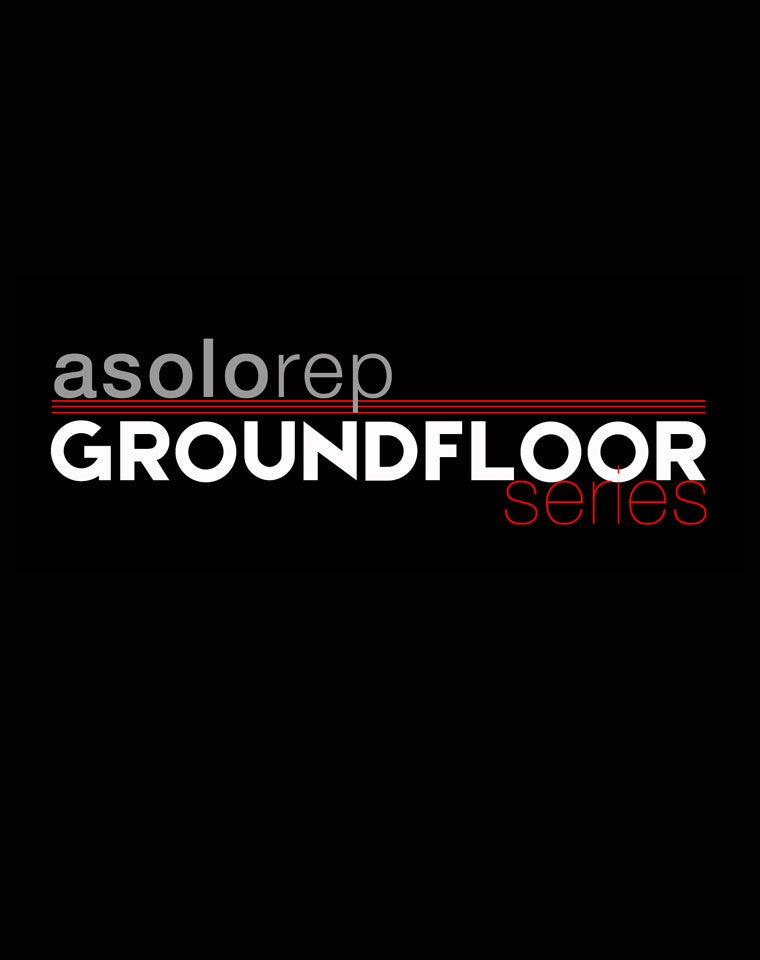More Info for Asolo Rep Ground Floor Series