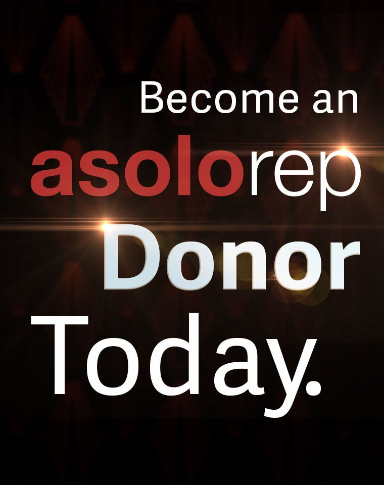 AsoloRep_Donor_Spotlight_v02.jpg