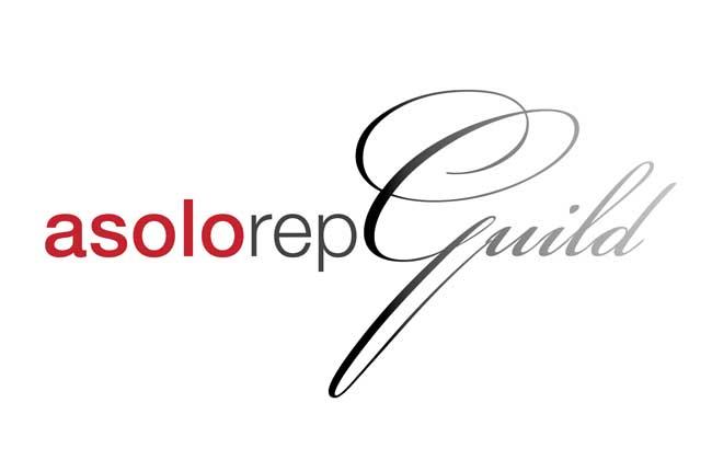 Asolo_Rep_Guild_logo.jpg