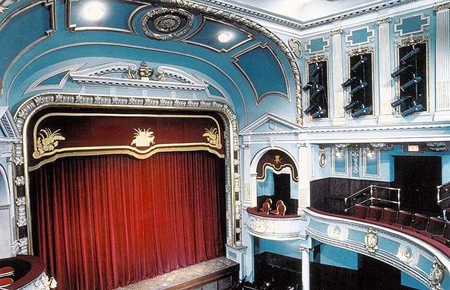 Asolo_Rep_Mertz_Theatre_Spot.jpg