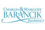 Barancik Sponsor Logo Size.jpg