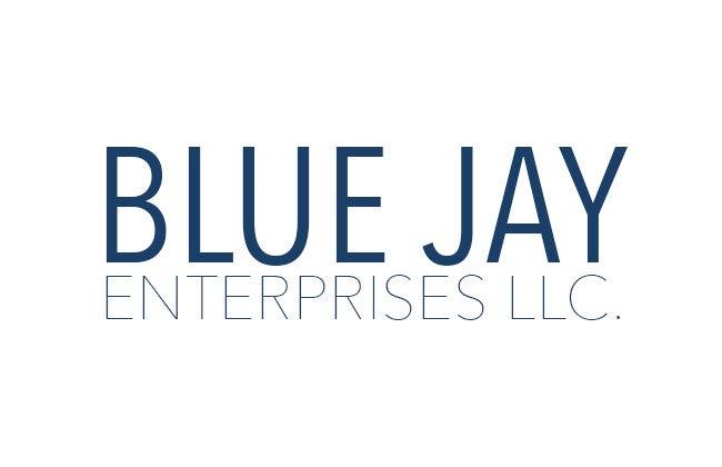 Blue-Jay-Enterprises-llc-text-logo.jpg