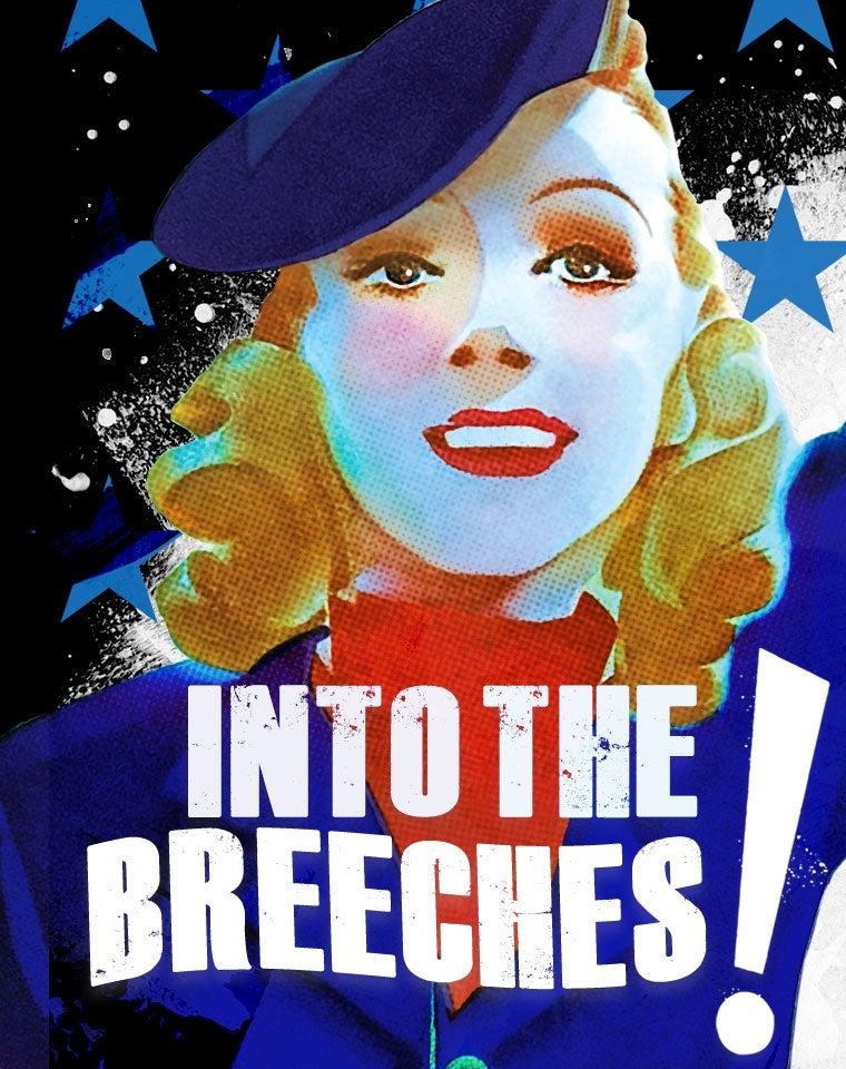 Breeches_web_carousel.jpg