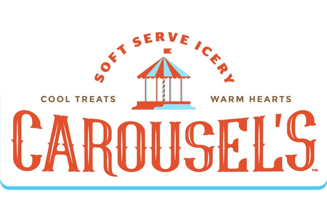 Carousels_Icery_logo_Spotlight.jpg