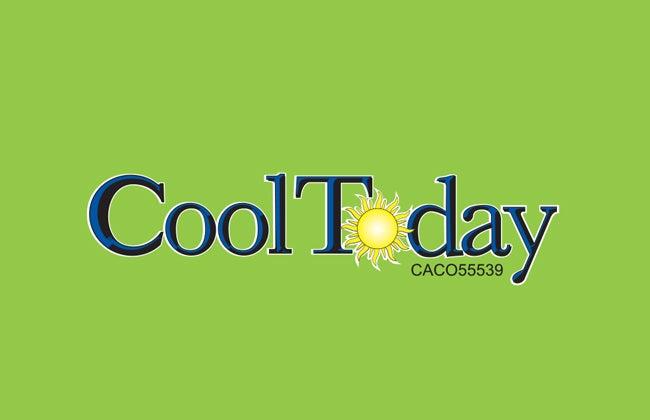 CoolToday-Spot.jpg