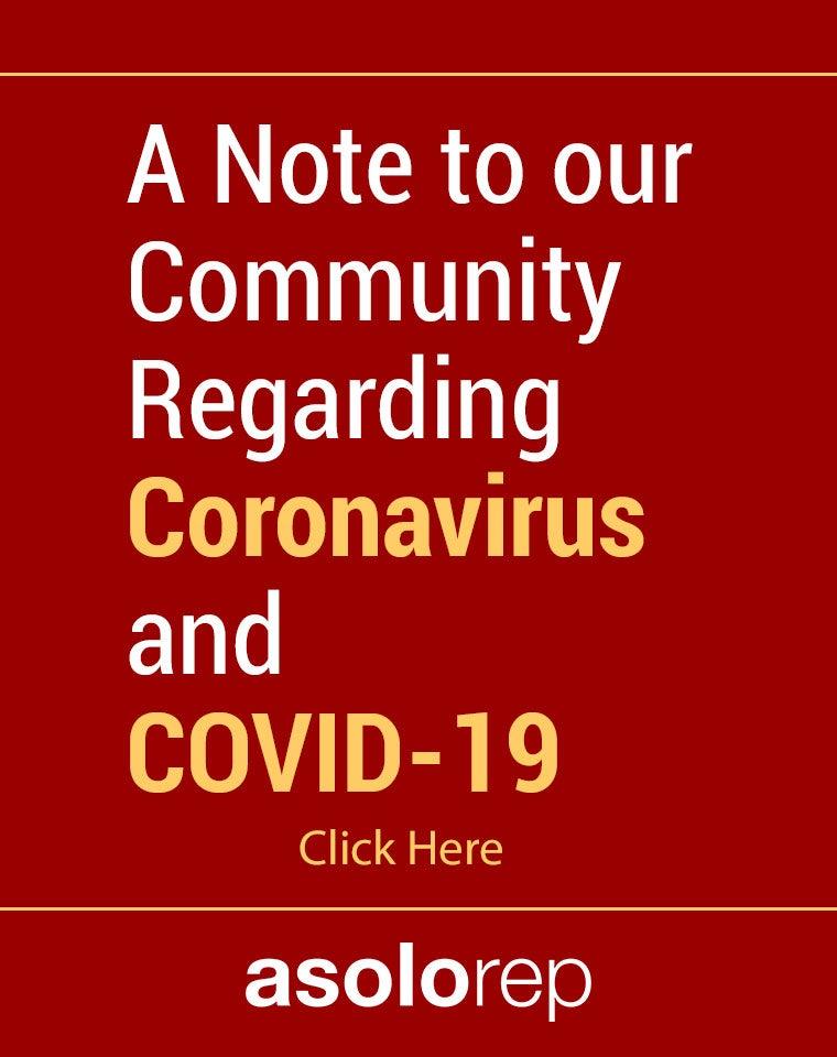 Coronavirus_COVID19_Carousel2