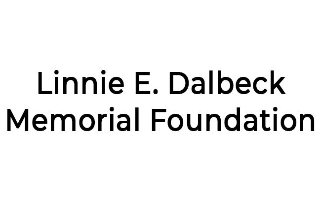 Dalbeck_Foundation_Sponsor.jpg