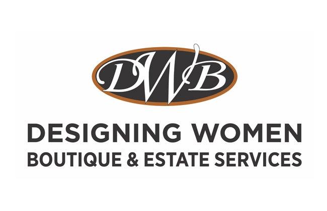 DesigningWomen-Spot.jpg