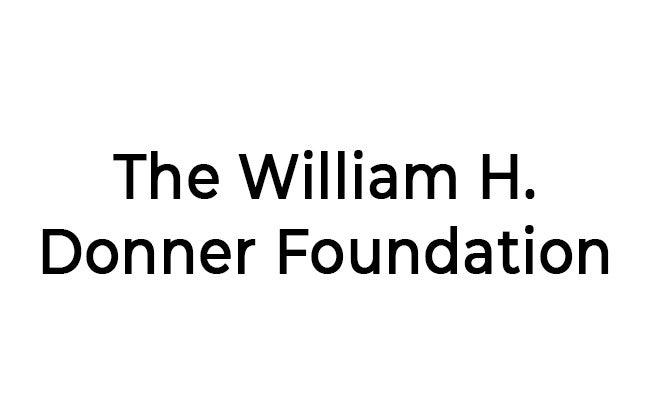 Donner_Foundation_Sponsor.jpg