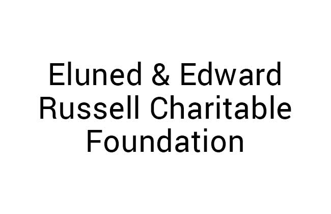 Eluned_Edward_Russell_Foundation.jpg