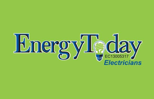 Energy-Today-Spot.jpg