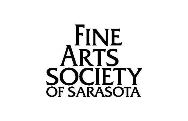 Fine-Arts-Society-Sarasota.jpg