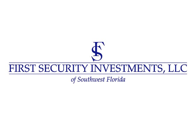 FirstSecurity-Spot.jpg