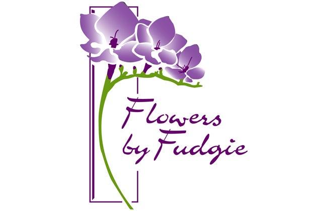 FlowersFudgie-Spot.jpg