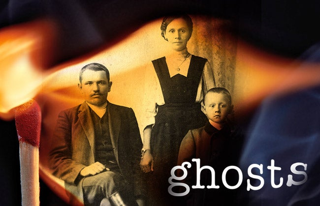 Ghosts_650x420_Spotlight.jpg