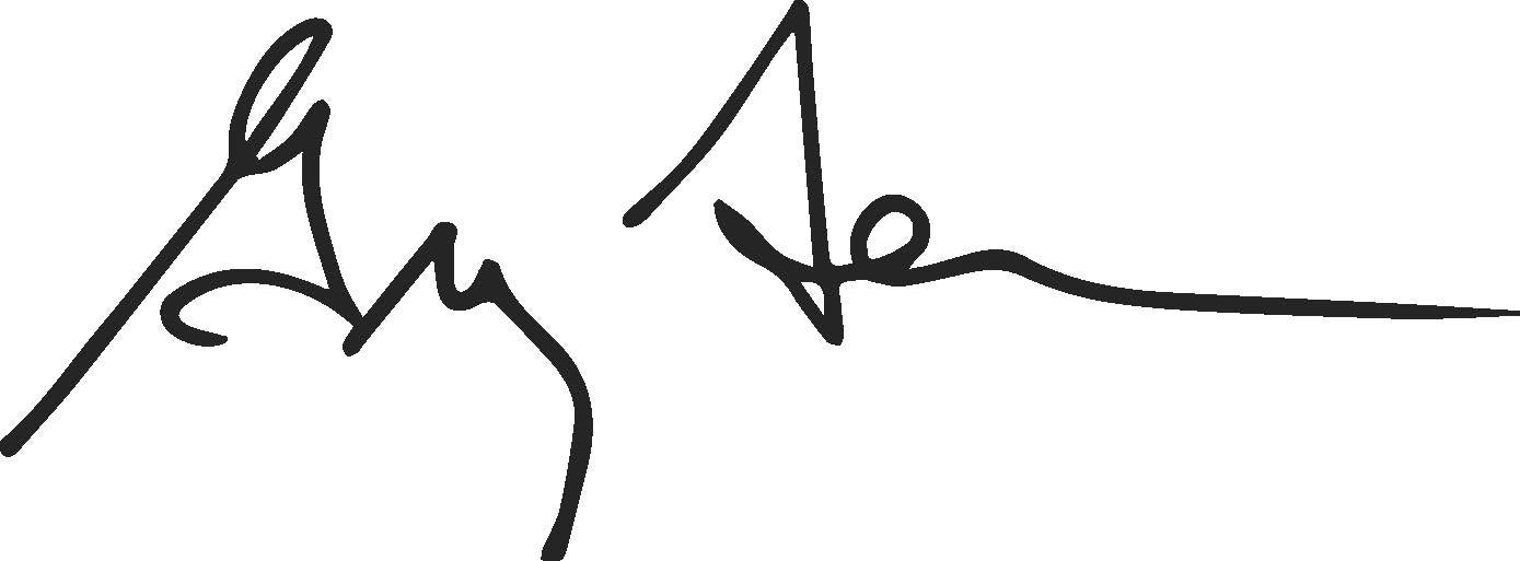 Greg Leaming Signature_Page_1.jpg