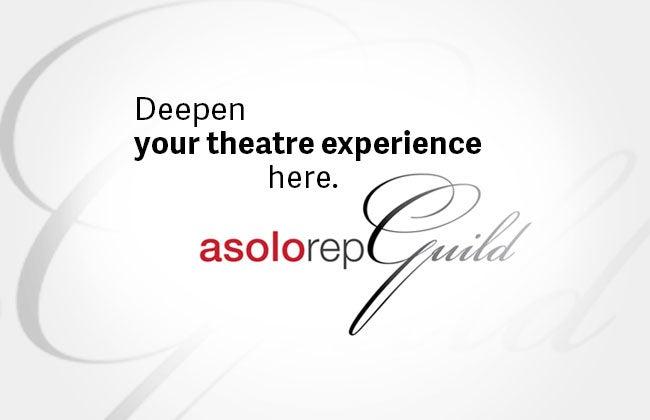 Guild_Deepen_Experience_Promo_widget.jpg