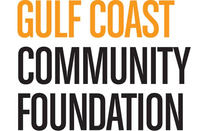 Gulf-Coast-Community-Foundation-Sponsor.jpg
