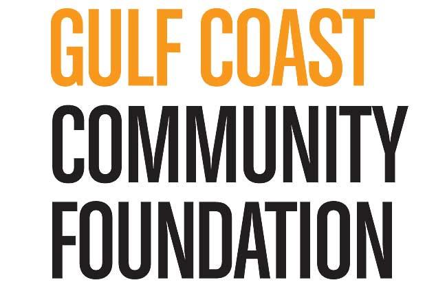 Gulf-Spot.jpg