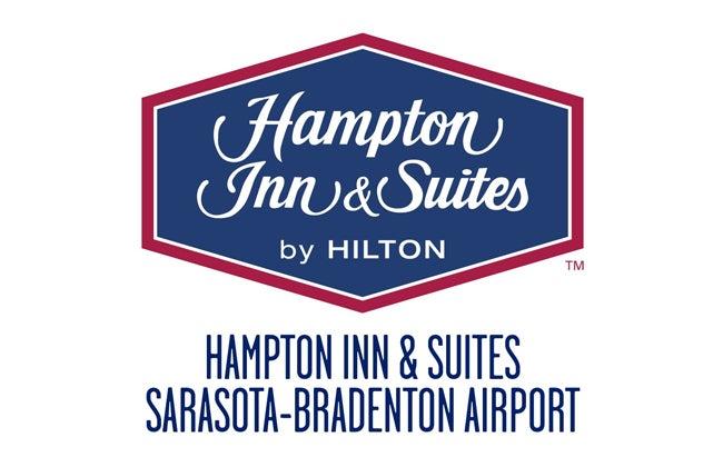 Hampton-Spot.jpg