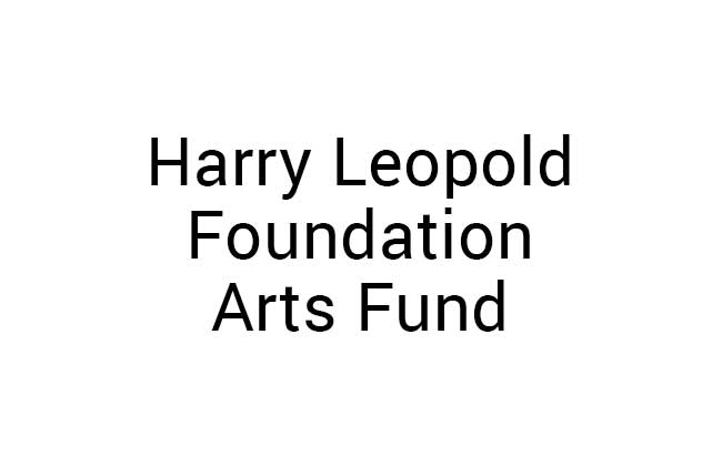 Harry_Leopold_Foundation_Arts.jpg