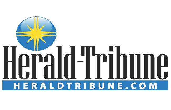 HeraldTribune-Spot.jpg