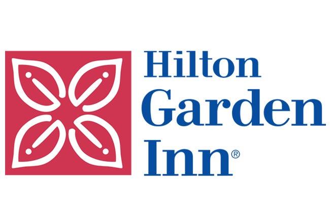 HiltonGarden-Spot.jpg