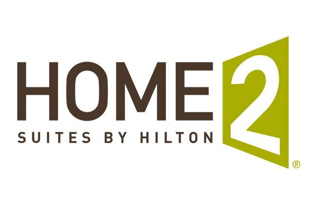 HiltonHome2