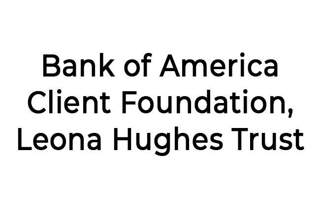 Hughes_trust_Sponsor.jpg