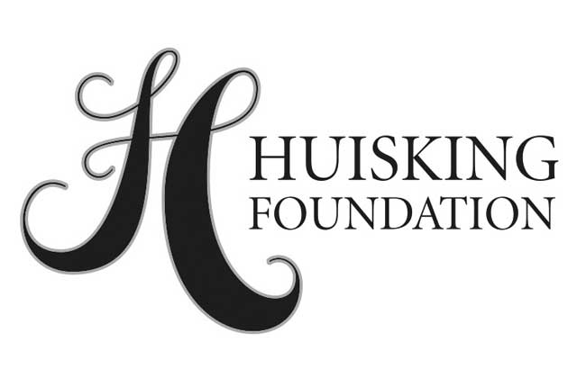 Huisking_Foundation_logo.jpg