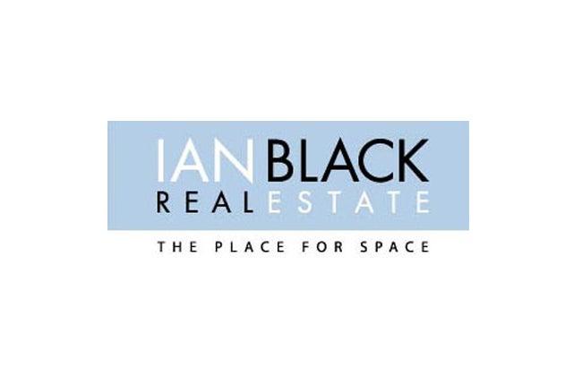 IanBlack-Spot.jpg