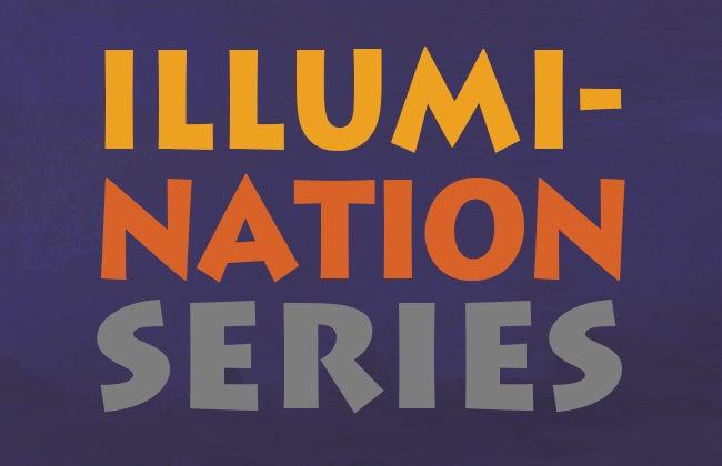 Illumination_Logo_Related.jpg