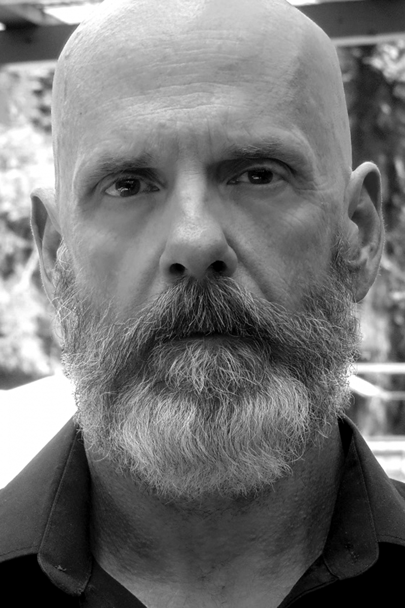 Jeffrey King with beard (1).png