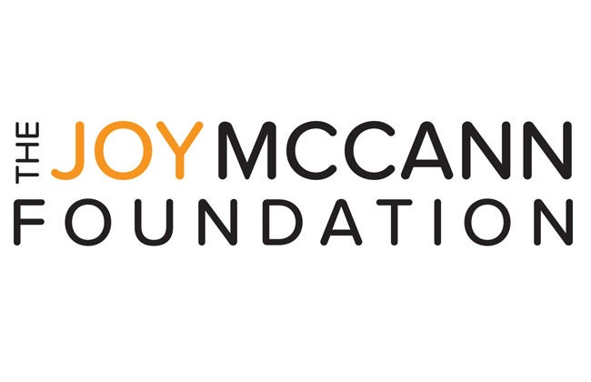 Joy-McCann-Foundation-logo-new.jpg